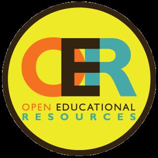 Chương trình đào tạo cơ bản huấn luyện huấn luyện viên về Tài nguyên Giáo dục Mở - OER (Open Educational Resources)