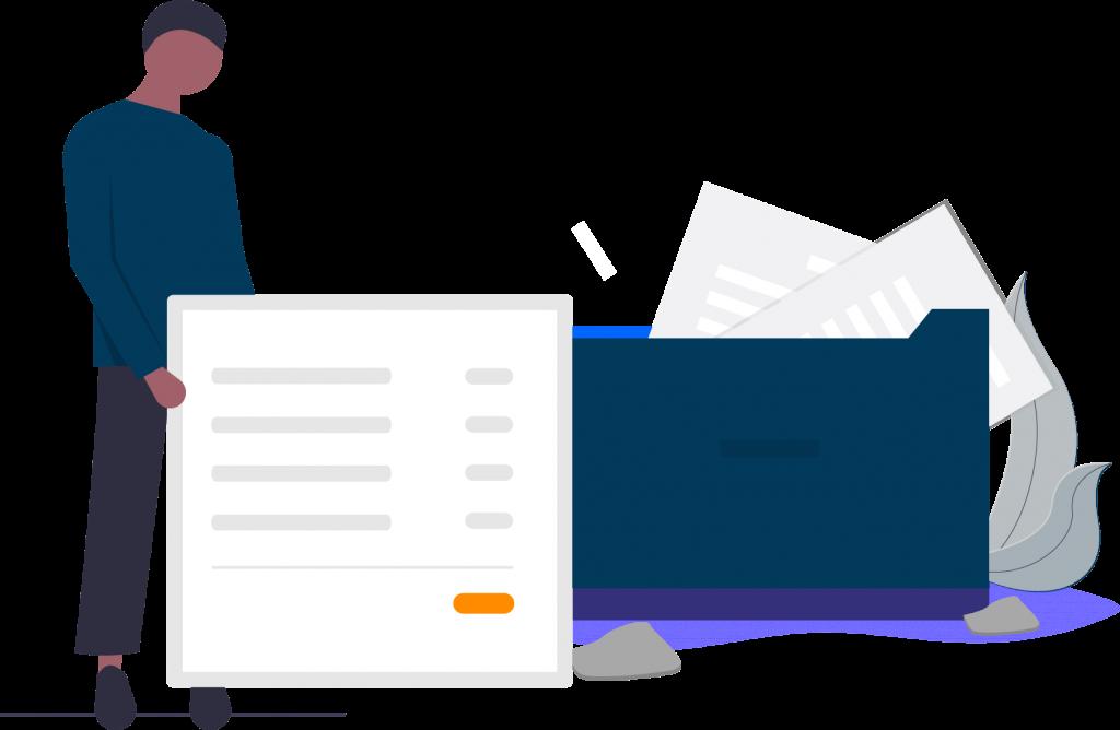 Thông tin về các giấy phép (của Open COVID Pledge)