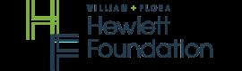Truy cập Mở trong Thực hành: Trao đổi với Chủ tịch Larry Kramer của Quỹ Hewlett
