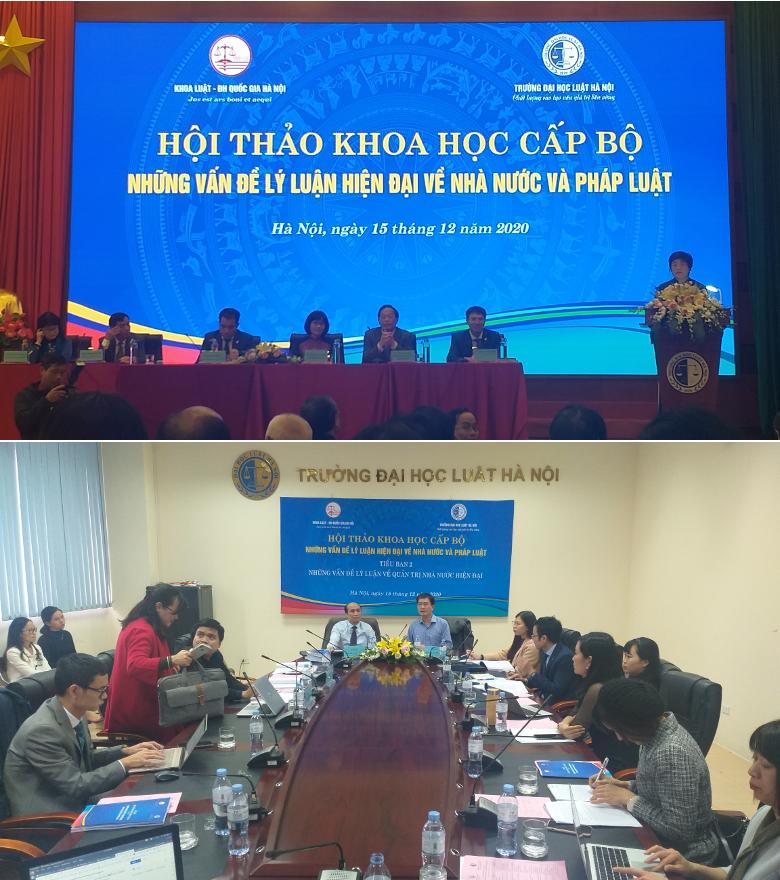 Chuyển đổi số, tính mở và vài gợi ý chính sách ở Việt Nam