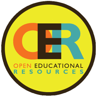 Chuẩn bị phòng máy tính và cài đặt phần mềm cho khóa thực hành khai thác Tài nguyên Giáo dục Mở - OER (Open Educational Resources) - cập nhật tháng 02/2021